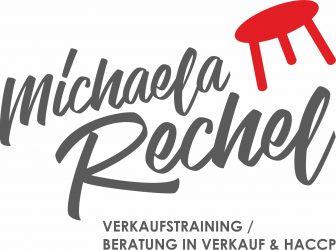 michaela-rechel